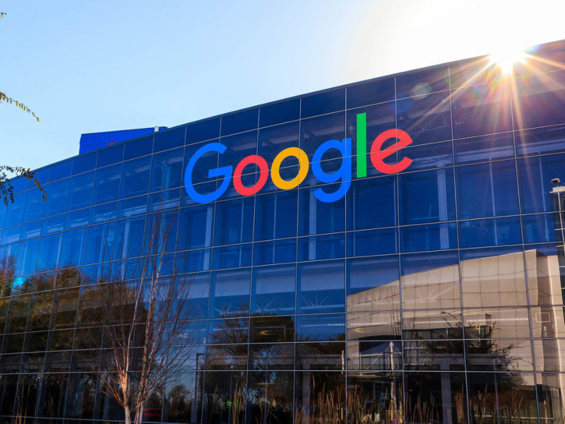 Google to Ban Ads from COVID-19 Conspiracy Websites
