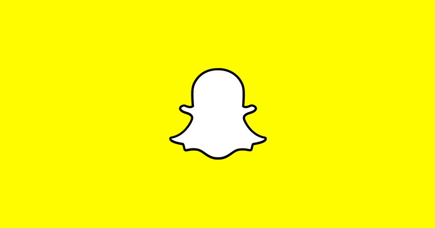Snapchat went from a simple sexting app to the most expensive tech stock to date.