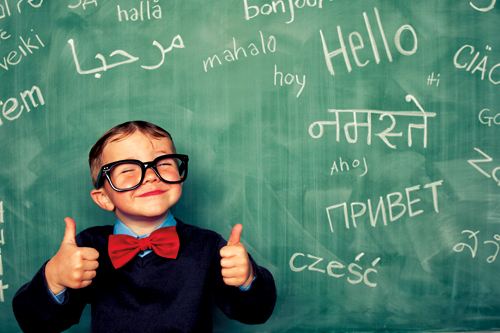 The Perks and the Drawbacks of Learning More than One Language