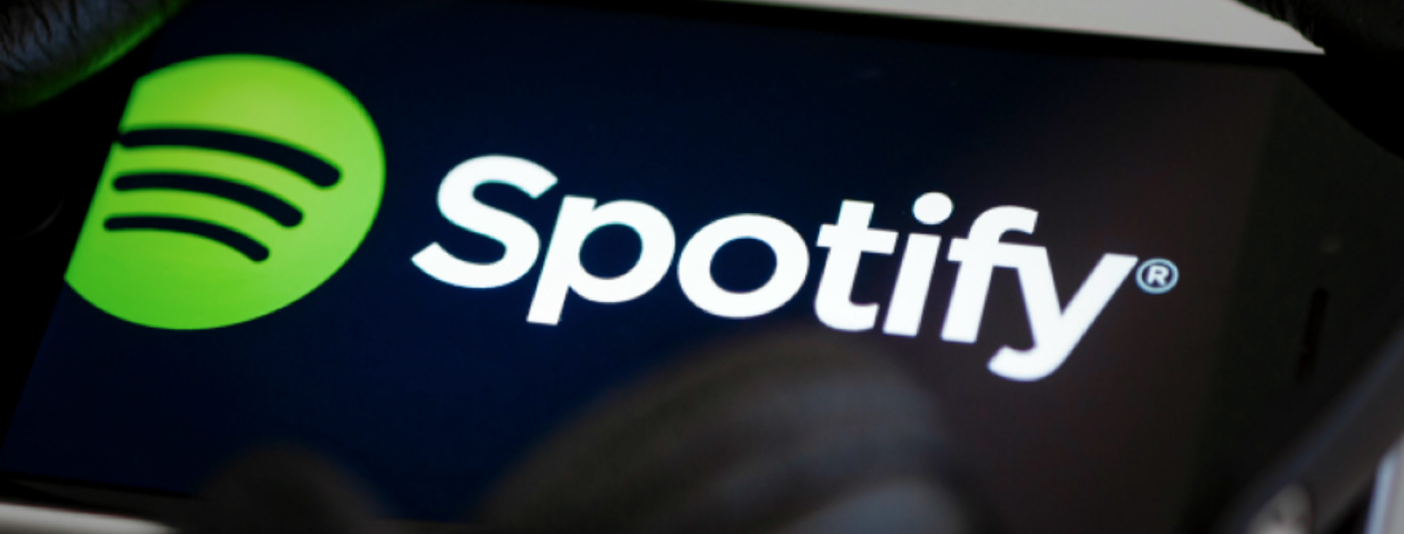 Spotify Will Reveal Big Mobile App Changes Next Week