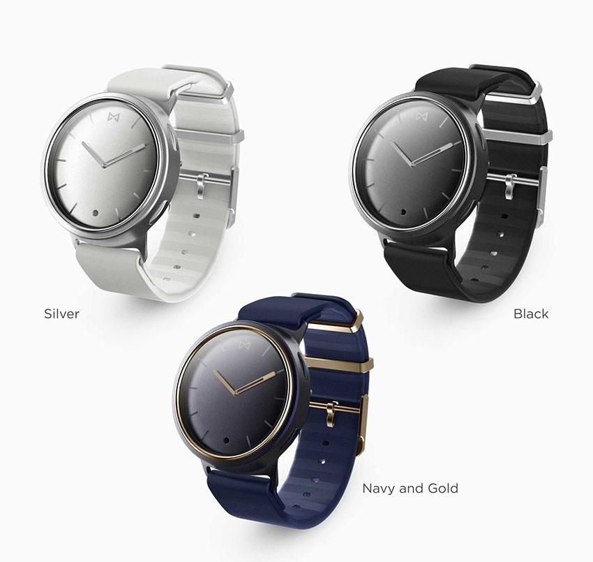 One of the most versatile smartwatches on the market.