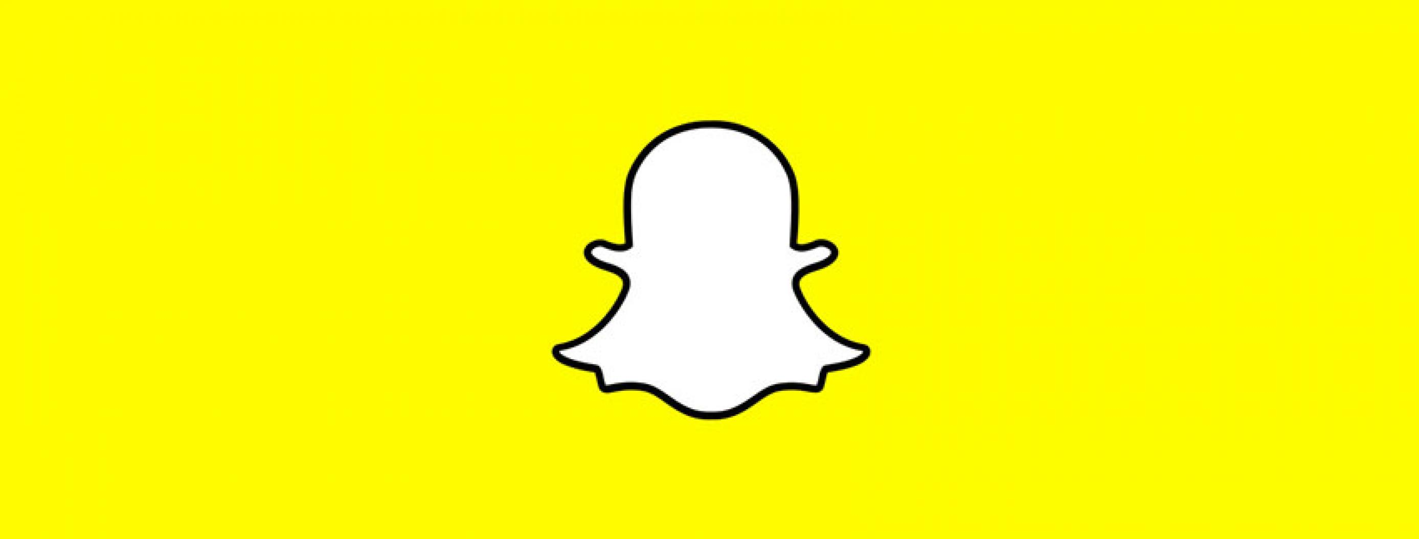 The Inside Story Behind Snapchat's $25 Billion IPO