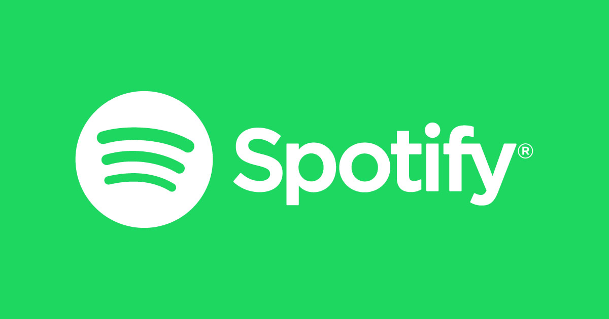 Hackers Are Using Spotify Accounts While You're Away