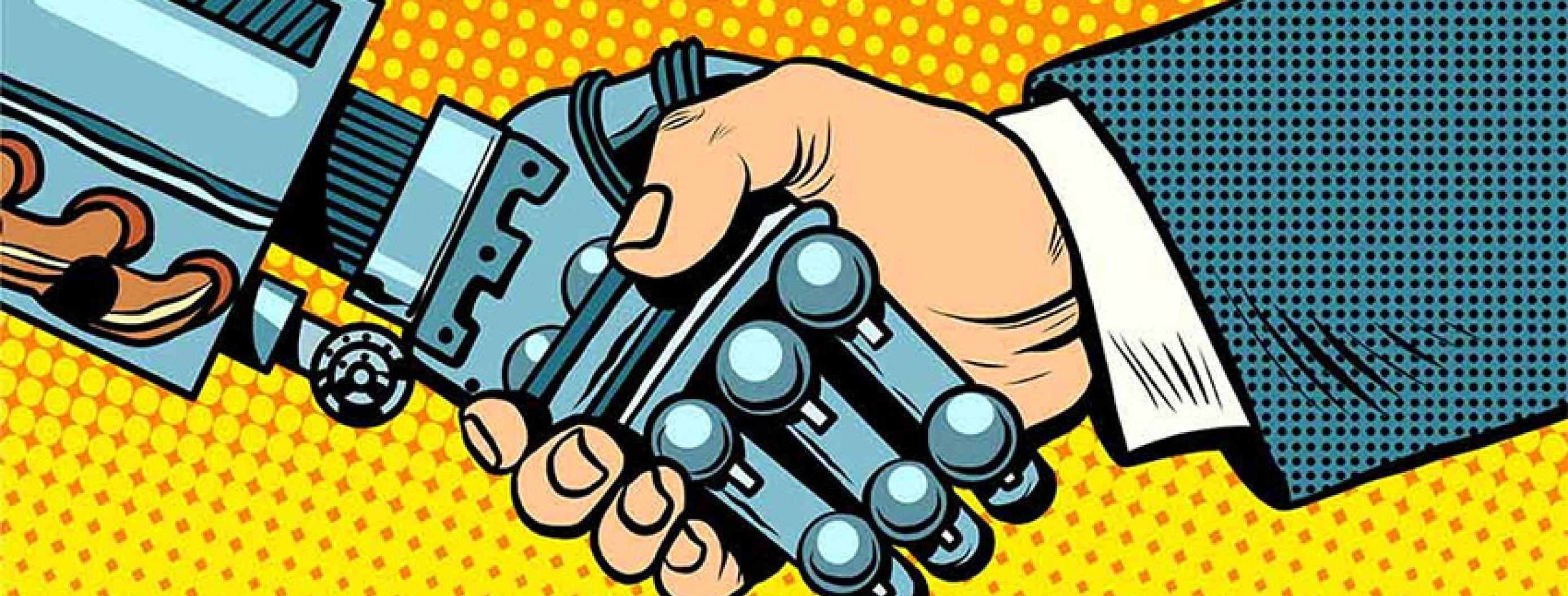 How Chatbots Will Soon Change Your Life